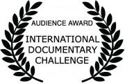 International Documentary Challenge