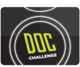 Doc Challenge